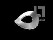 DIN 137-1987 波形弹性垫圈(B型)
