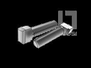 预埋槽T型螺栓(L=45.5mm)