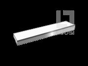 GB/T 16922-1997 B型薄型平键