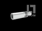 GB/T 22795-2008 外迫型膨胀锚栓(WP型)