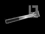 T形地脚螺栓