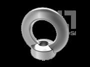 JIS B1169-1994 吊环螺母