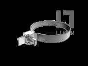 QC/T 349-1999 塑料宽紧箍带