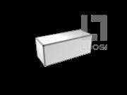 DIN 6880-1975 方形键