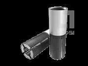 GB/T 22795-2008 内迫型膨胀锚栓(平爆)