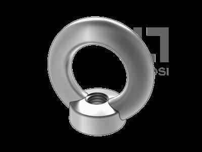 DIN 582 吊環螺母