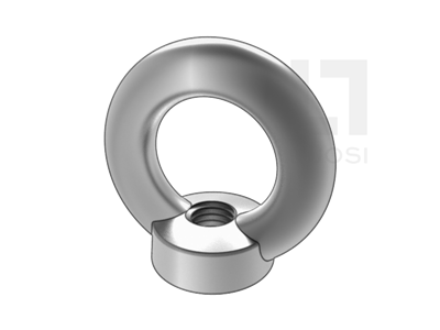 DIN 582 吊环螺母