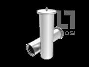GB/T 902.3-2008 储能焊用焊接螺母柱(IT型)