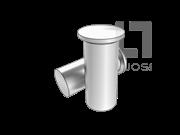 GB/T 10432.2-2016 短周期电弧螺柱焊用无头焊钉(US型)