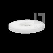 DIN 34816-1999 塑料大垫圈